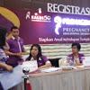 Manfaat PRENAPro Hadir di PPEJ 2016 Medan