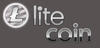 Apa Itu Litecoin dan Bagaimana Cara Mendapatkannya