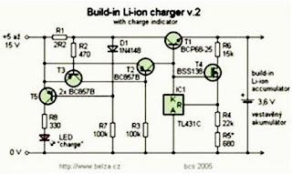 Cara Menambah Ampere pada Charger Hp Agar Pengisian Baterai cepat Penuh