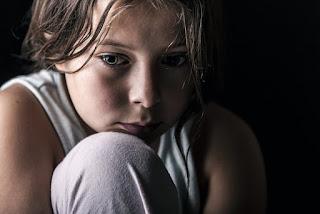 صور اطفال 2018