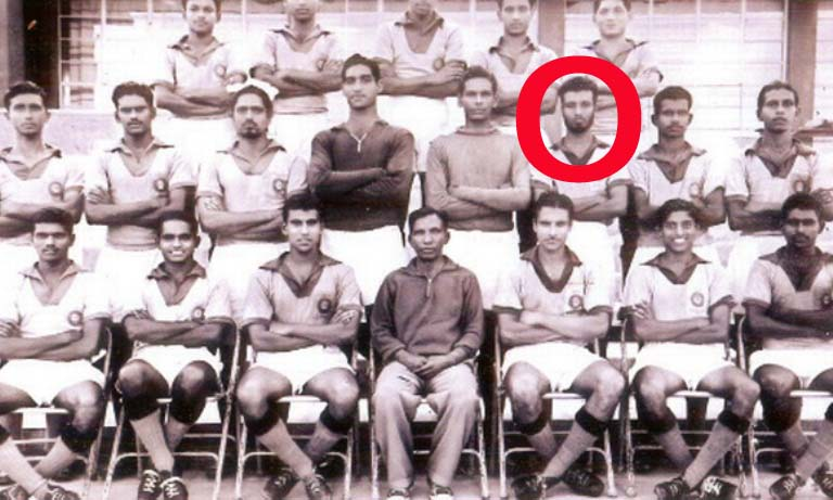 10 forgotten heroes of indian sports yousuf khan