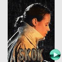 Skok - cały film online za darmo