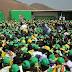 Zanu PF hooligans disrupt ZLHR workshop in Chivhu