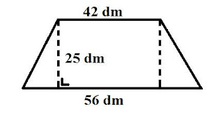 Soal USBN Matematika