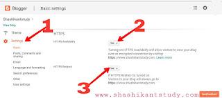 blogger-custom-domain-https-enable-trick