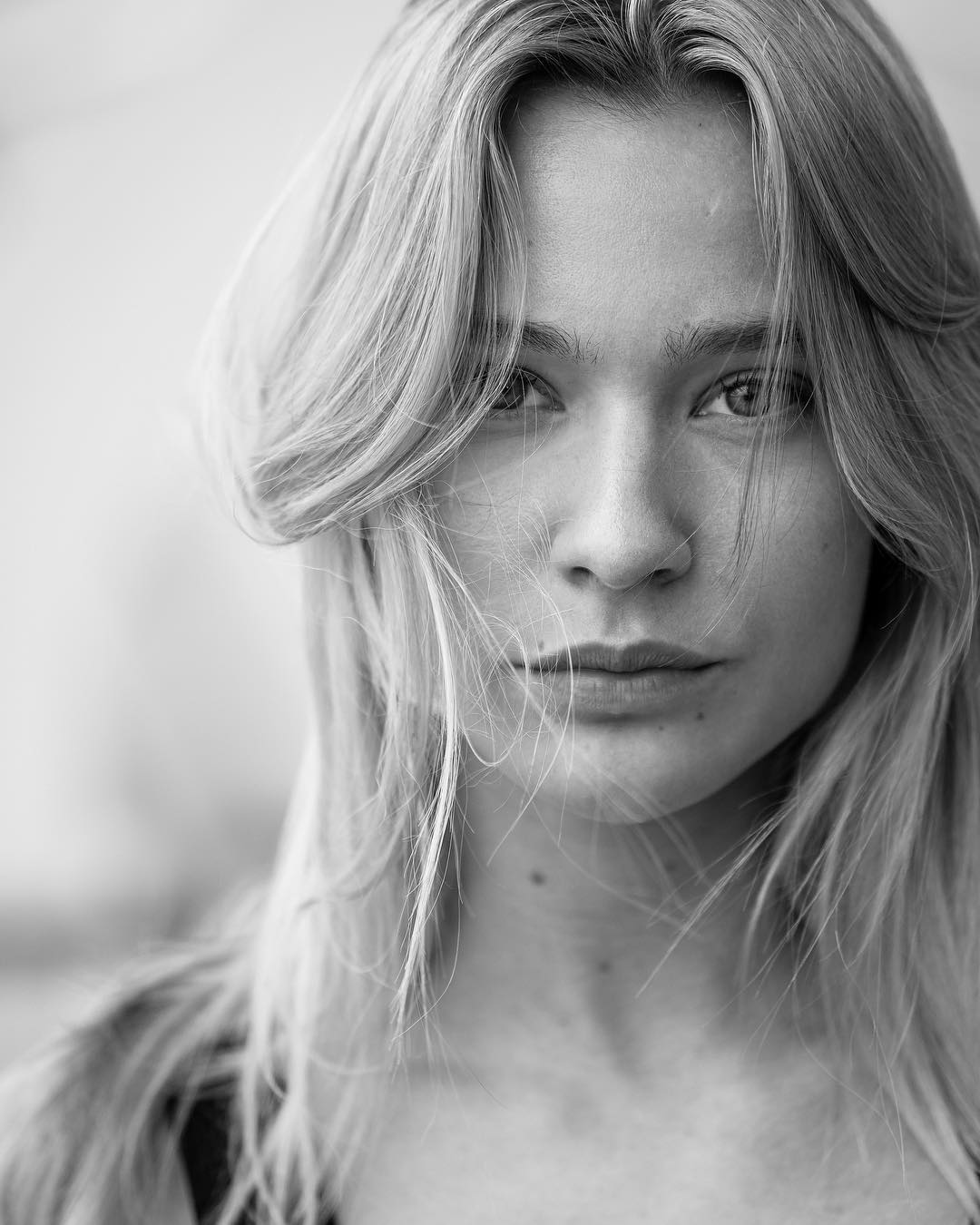 Brittany Konarzewski Nude Photos 50