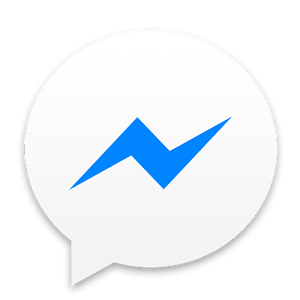 Download (Facebook) Messenger Lite Latest Apk