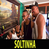 Baixar Soltinha - Sorriso Maroto Part. Nego do Borel MP3