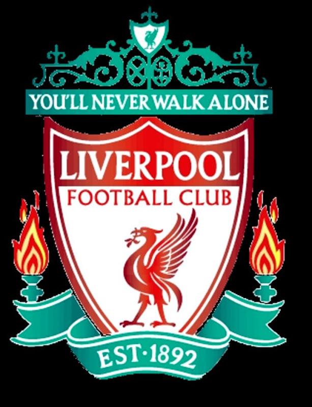 Logo Liverpool Fc Hd | rememberingnanabird
