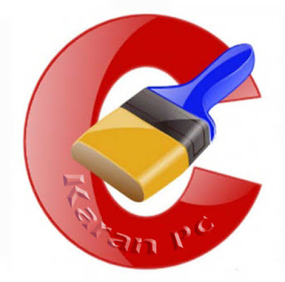 CCleaner Professional + Business Edition 3.22.1800 With Crack & Serial