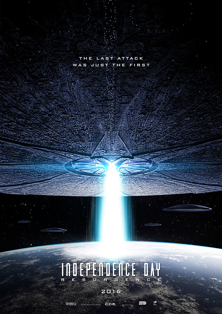 independence day 2 full movie in hindi download 720p filmywap