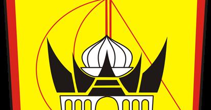 Pencipta Dan Makna Di Balik Logo Kota Pariaman Sabiduak Sadayuang Pariaman Today