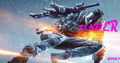 Games Under 400mb For Pc Full Version Game Download