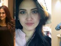 Pengakuan Gogon Ungkap Pernikahan Siri Tukul dan Meggie Diaz Sejak 2013 Bikin Heboh