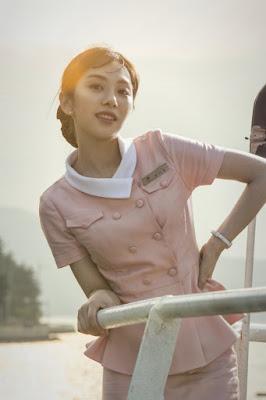 韓劇-醫療船-線上看