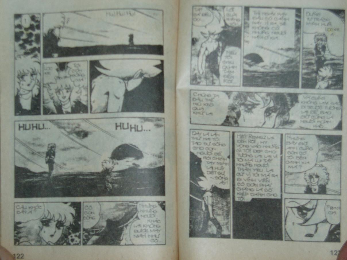 Siêu nhân Locke vol 08 trang 59
