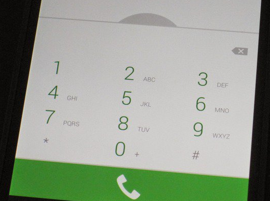 Google Voice App to Get VoIP Integration Across Platforms Soon