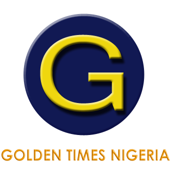 Golden Times Nigeria - An emerging leader in online news