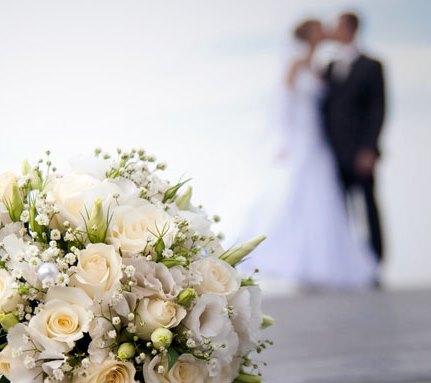 Você sabia? Mudar sobrenome não é obrigação da esposa nem do casal