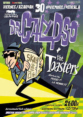 dr-calypso-the-toasters-brixton-records