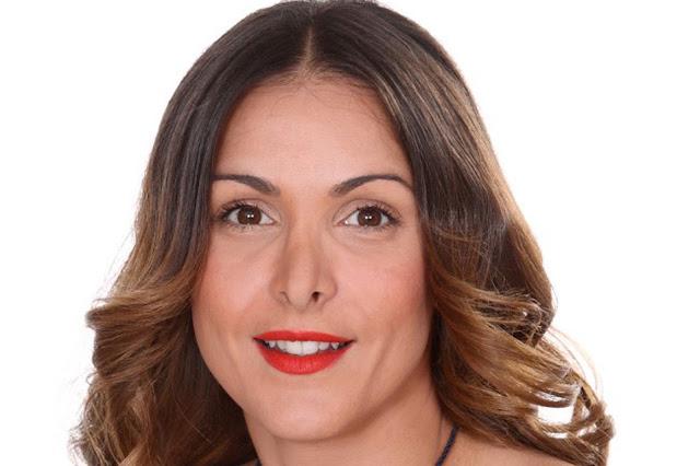 Λούμη - Γιαννικοπούλου Αγγελική: Η αποκατάσταση της αλήθειας στο παραλήρημα του Δημάρχου Ερμιονίδας Δημήτρη Σφυρή