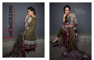 jubilee-textiles-floral-premium-valvet-winter-dresses-2016-collection-10