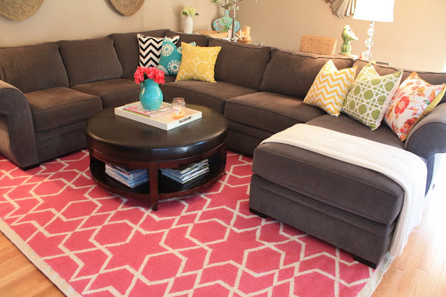 Shush In Your Home Dining Room Chairs Get A Facelift