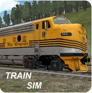Train Sim Pro MOD Full