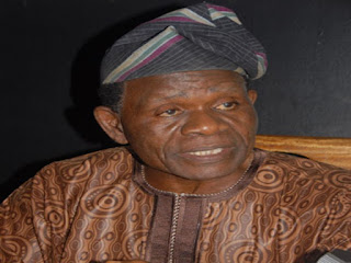 Expert Flays Ex-CBN Director on Agriculture Policy