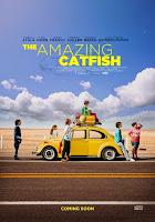 Los insolitos peces gato (2013) online y gratis
