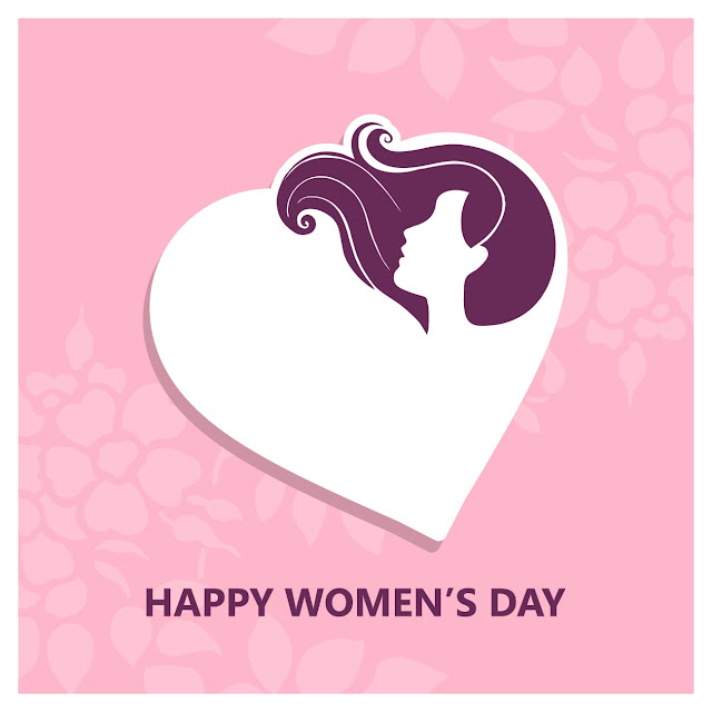 Happy Womens Day Pictures