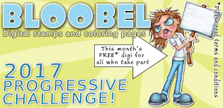 https://www.bloobel.com/blogs/news/bloobel-progressive-challenge-january-2017