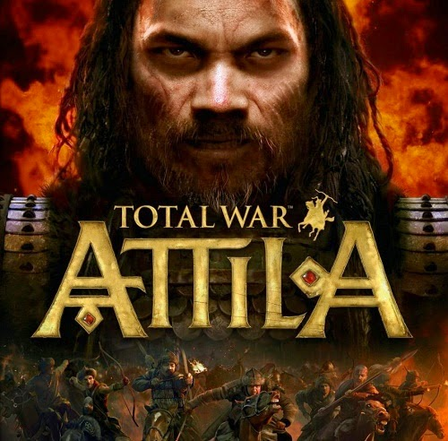 Total-War-Attila-Crashfix