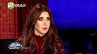 برنامج اراب ايدول 2-12-2016 الموسم الرابع – تحدي الفرق  Arab Idol