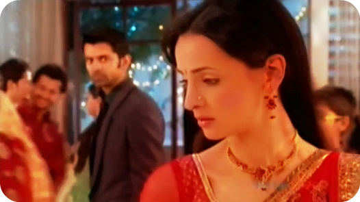 Arnav And Khushi Married In Real Life 48183 | LINEBLOG