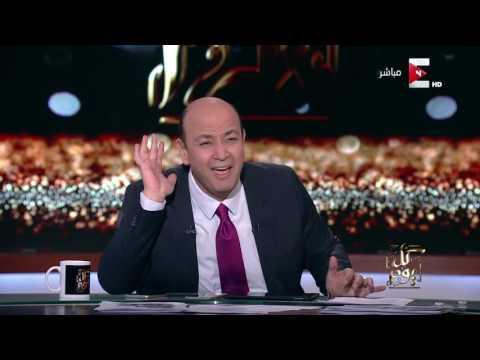 تهديد قطر باحتلال مصر