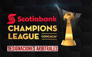 arbitros-futbol-scotiabankconcacaf