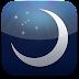 تحميل المتصفح الياباني المميز Lunascape Browser 6.14.2
