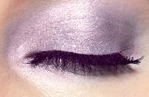 Lilac Lustre