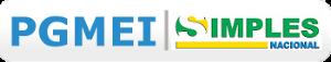 http://www8.receita.fazenda.gov.br/SimplesNacional/Aplicacoes/ATSPO/pgmei.app/Default.aspx