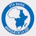 PTA BANK CAREERS - ENDS 28 FEB 2017