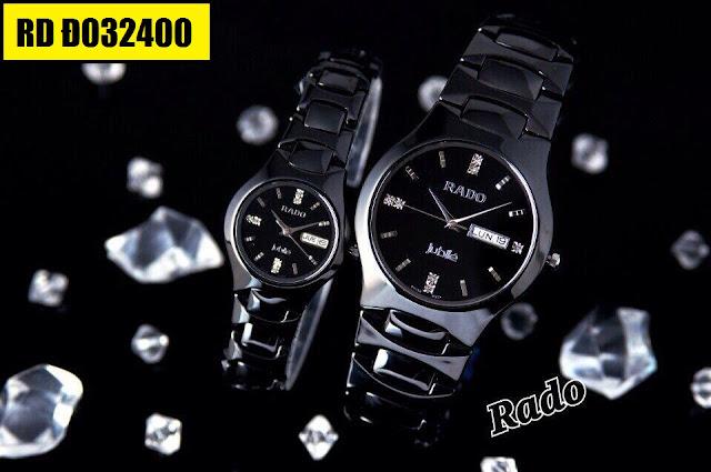 Đồng hồ Rado Đ032400