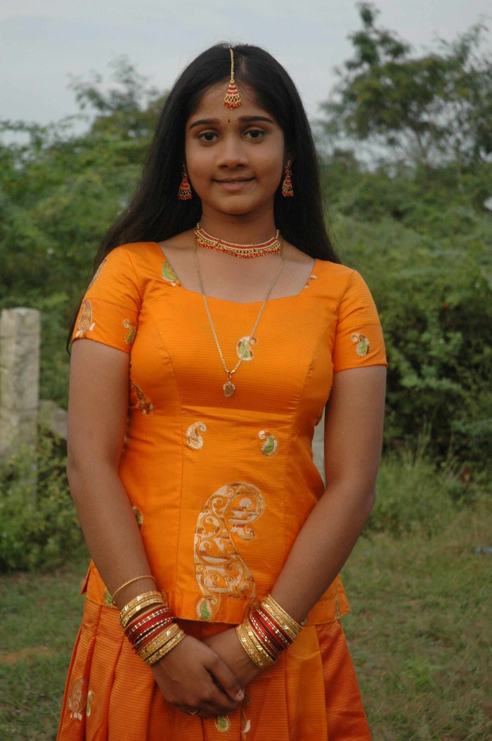 Latest tamil actress nude photos-9932