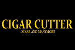 http://cerutu-murah.blogspot.com/2012/11/cigar-cutter-pemotong-cerutu.html