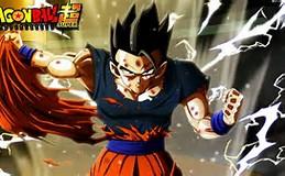 Dragon Ball Super Episode 120 Spoiler A Shocking Elimination News