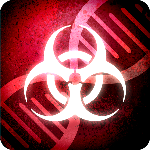 Plague Inc. 1.16.3 Apk (Mod Unlocked) – Game mô phỏng cực hay