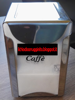 Tovagliolini-bar-gelateria-dispenser