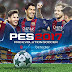 PES 2017 APK Download: Pro Evolution Soccer 2017 for Android [Latest]
