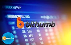 Bithumb resmi meluncurkan DEX