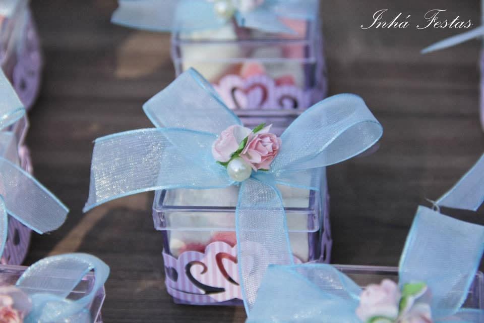 festa-decoracao-romantica-lembrancinhas